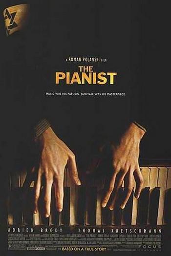 2-1-il-pianista