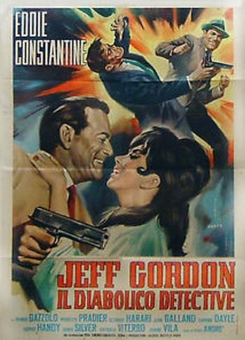 2-1-jeff-gordon-il-diabolico-detective-1963