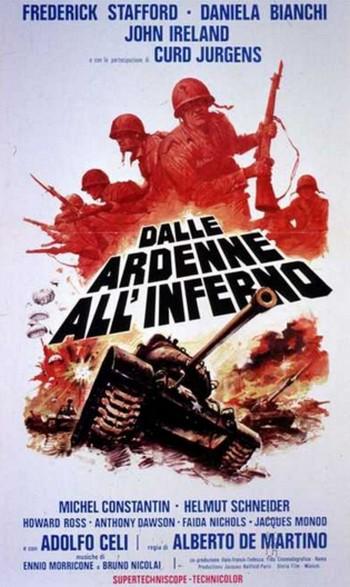 2-10-dalle-ardenne-allinferno-1967