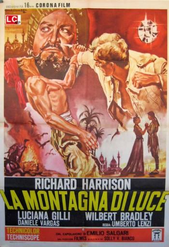 2-10-la-montagna-di-luce-1965