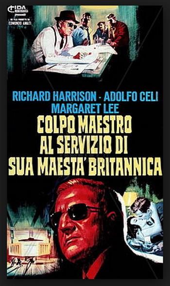 2-11-colpo-maestro-al-servizio-di-sua-maesta-britannica-1967