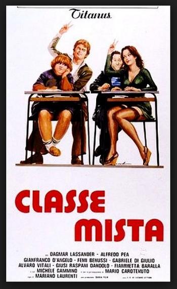 2-12-classe-mista-locandina