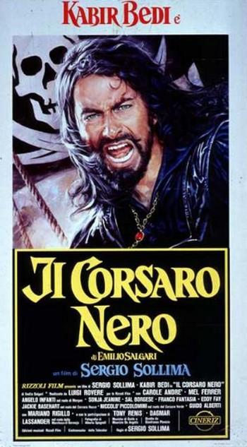 2-12-il-corsaro-nero-1971