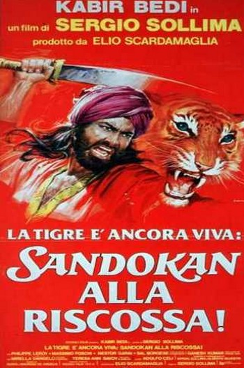 2-13-la-tigre-e-ancora-viva-sandokan-alla-riscossa-1977