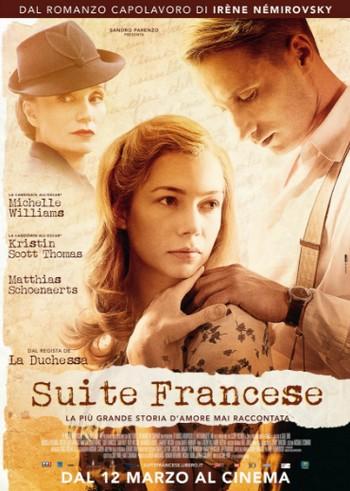 2-13-suite-francese-2014