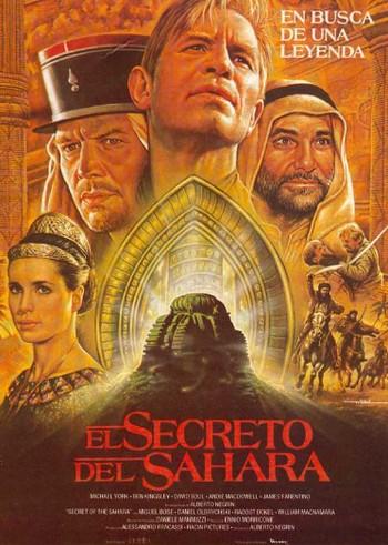 2-14-il-segreto-del-sahara