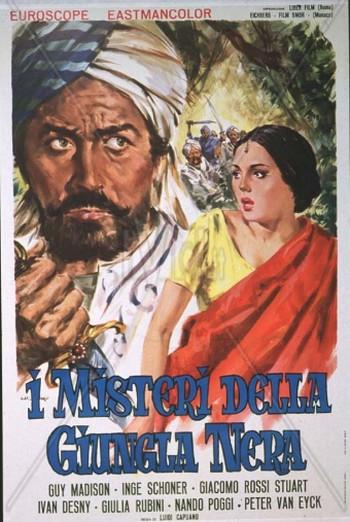 2-16-i-misteri-della-giungla-nera-1965