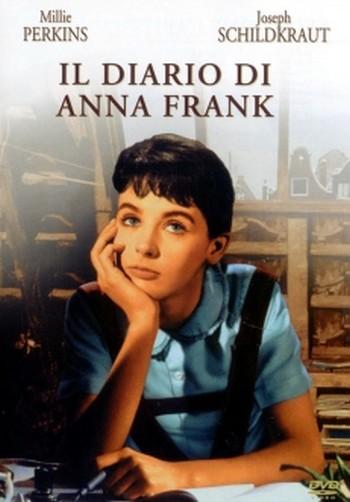 2-17-il-diario-di-anna-frank