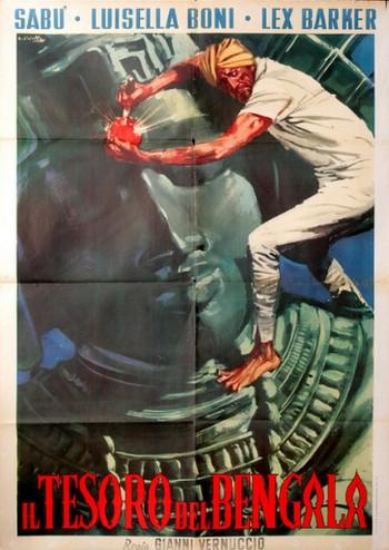 2-17-il-tesoro-del-bengala-1953