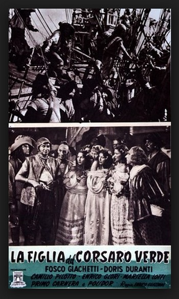 2-2-la-figlia-del-corsaro-verde-1941