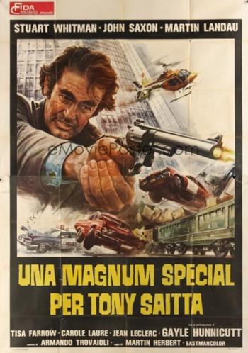 2-21-una-magnum-special-per-tony-saitta-1976