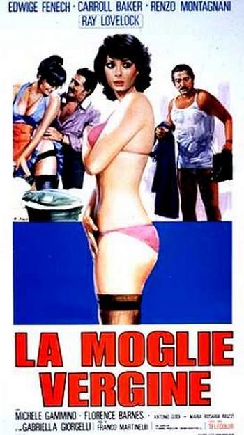 2-22-la-moglie-vergine-1975