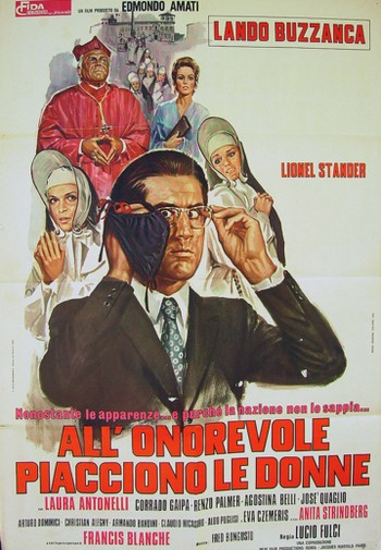 2-23-nonostante-le-apparenze-e-purche-la-nazione-non-lo-sappia-allonorevole-piacciono-le-donne-1972
