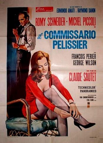 2-24-il-commissario-pelissier-1971