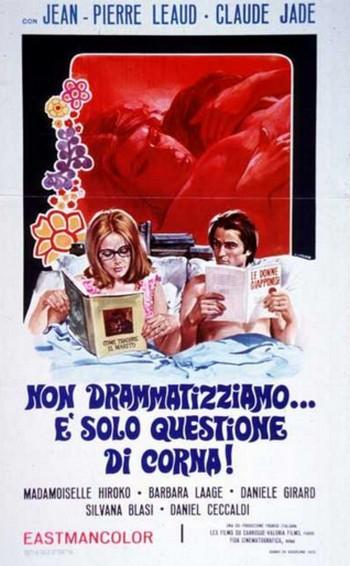 2-25-non-drammatizziamo-e-solo-questione-di-corna-1970