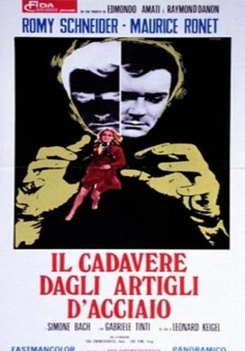 2-26-il-cadavere-dagli-artigli-dacciaio-1970