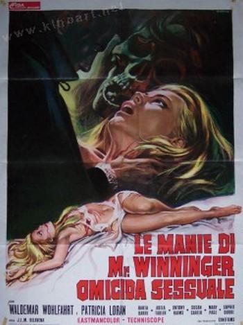 2-27-le-manie-di-mr-winninger-omicida-sessuale-1970