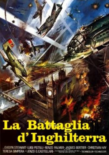 2-28-la-battaglia-dinghilterra-1969