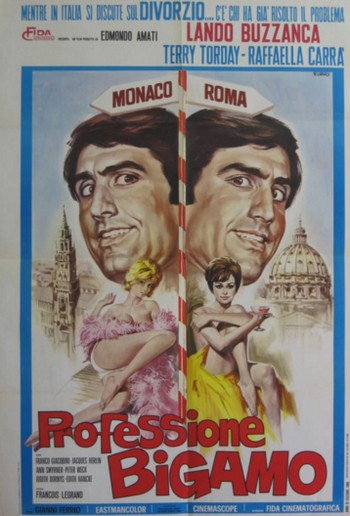 2-29-professione-bigamo-1969