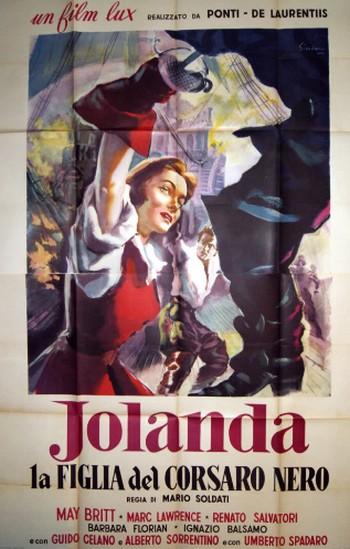 2-3-jolanda-la-figlia-del-corsaro-nero-1952