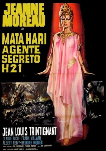 2-3-mata-hari-agente-segreto-h21-1964