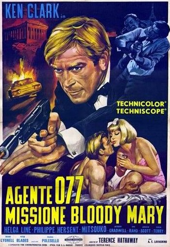 2-4-agente-077-missione-bloody-mary-1965