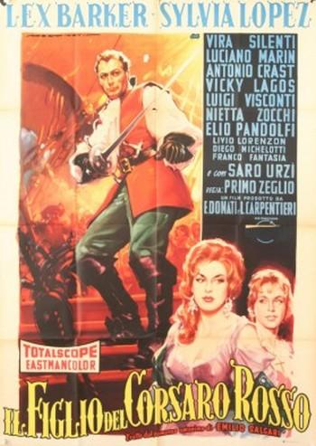 2-4-il-figlio-del-corsaro-rosso-1959