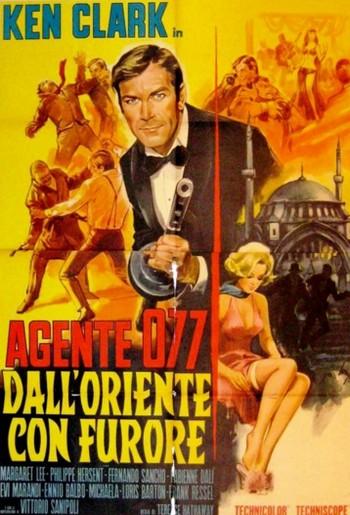 2-5-agente-077-dalloriente-con-furore-1965