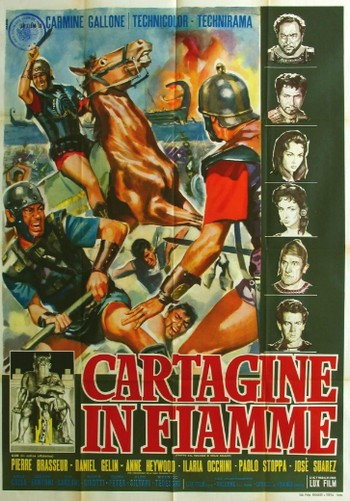 2-5-cartagine-in-fiamme-1959