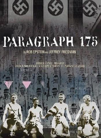 2-5-paragraph-175