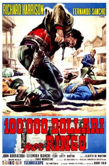 2-6-100-000-dollari-per-ringo-1965