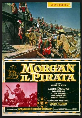 2-6-morgan-il-pirata-1960