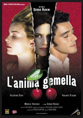 2-7-lanima-gemella-locandina