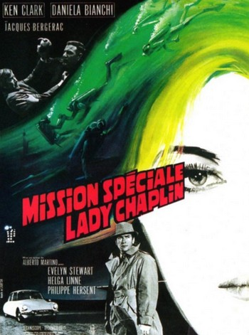 2-7-missione-speciale-lady-chaplin-1966
