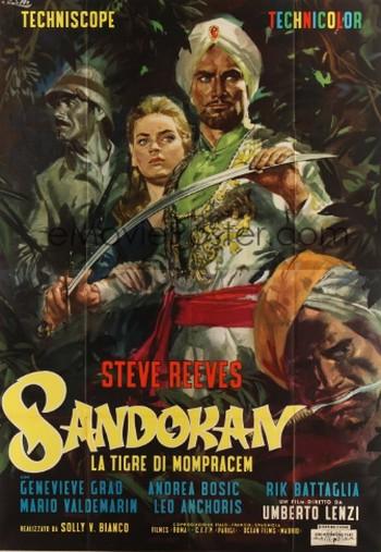 2-7-sandokan-la-tigre-di-mompracem-1963