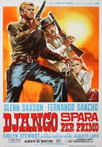 2-8-django-spara-per-primo-1966