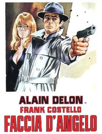 2-9-frank-costello-faccia-dangelo-1967