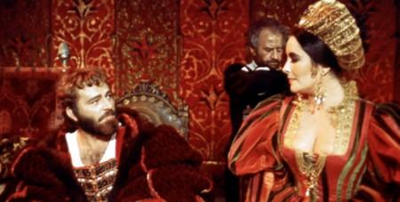 2-la-bisbetica-domata-1967-foto