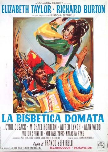 2-la-bisbetica-domata-1967-locandina