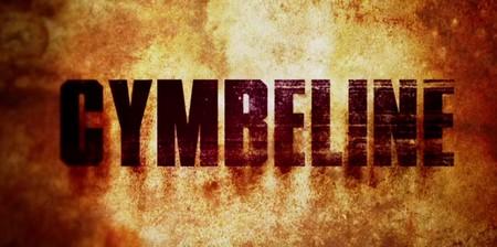 21-cymbeline-open