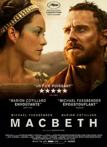 22-macbeth-2015-locandina