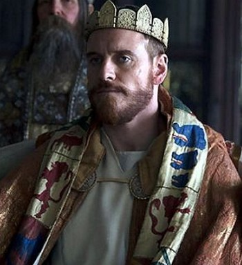 22-macbeth-2015-michael-fassbender