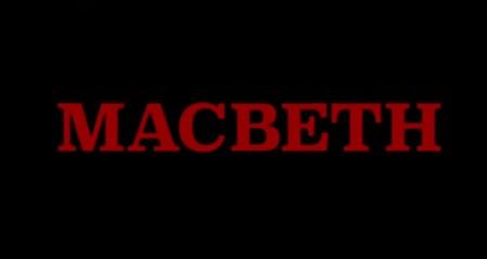 22-macbeth-2015-open