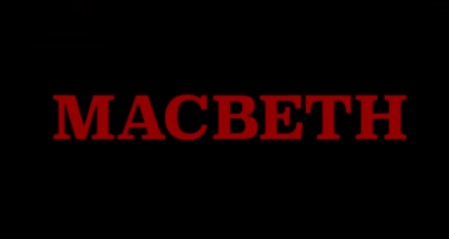 22-macbeth-2015-open