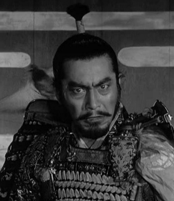 23-il-trono-di-sangue-toshiro-mifune