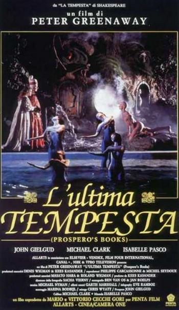 25-lultima-tempesta-locandina