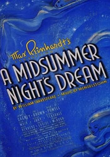 28-il-sogno-di-una-notte-di-mezza-estate-locandina