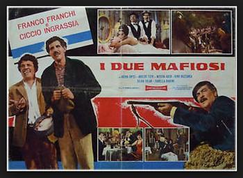 3-1-i-due-mafiosi-1964-lc