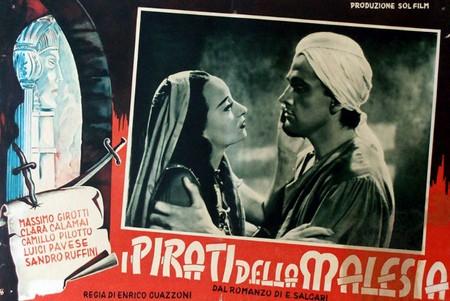 3-1-i-pirati-della-malesia