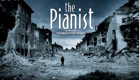 3-1-il-pianista